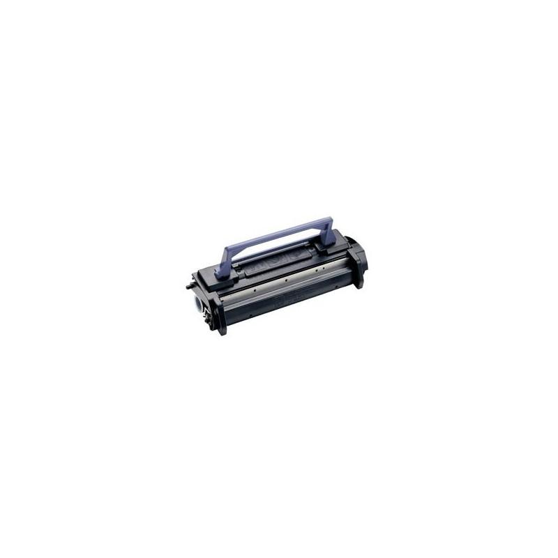 SMART SKY EPSON 5700/ 5800