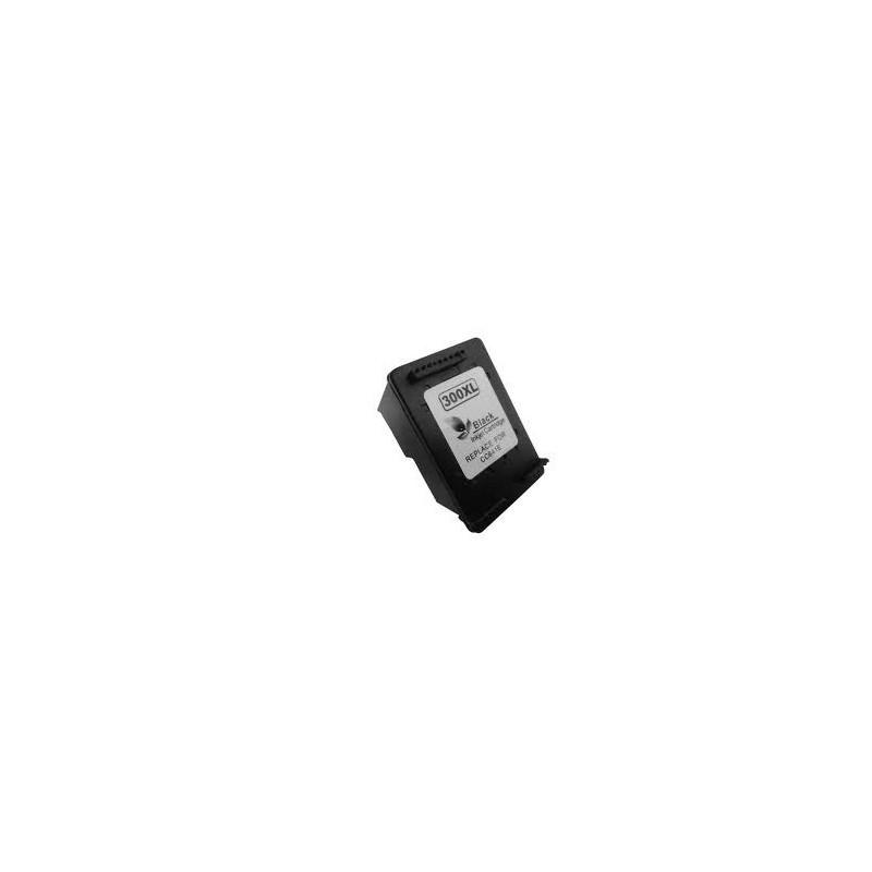 SMART TIN HP CC641EE