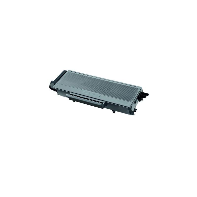 SMART SKY BROTHER TN3280/ TN3285/ TN3290/ TN650