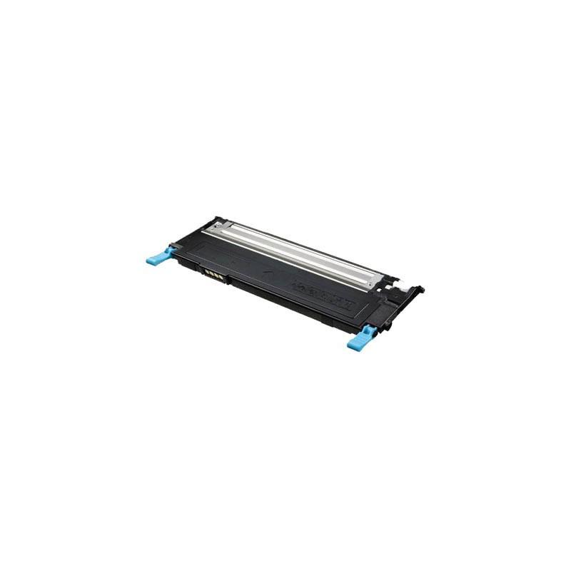 SMART SKY SAMSUNG CLP 310/ 315