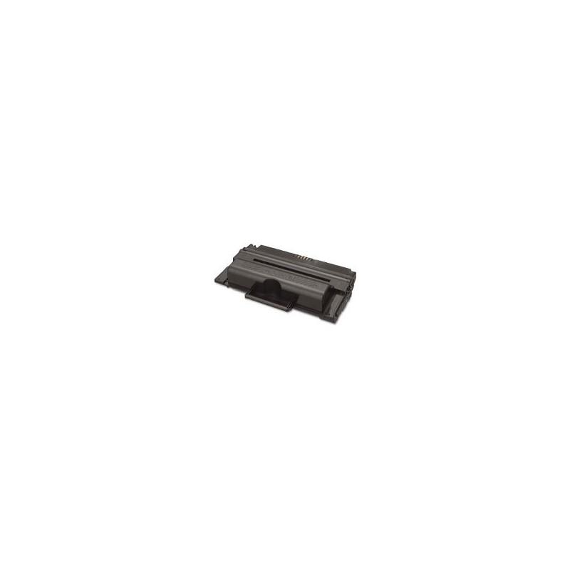 SMART SKY SAMSUNG MLT-D208L