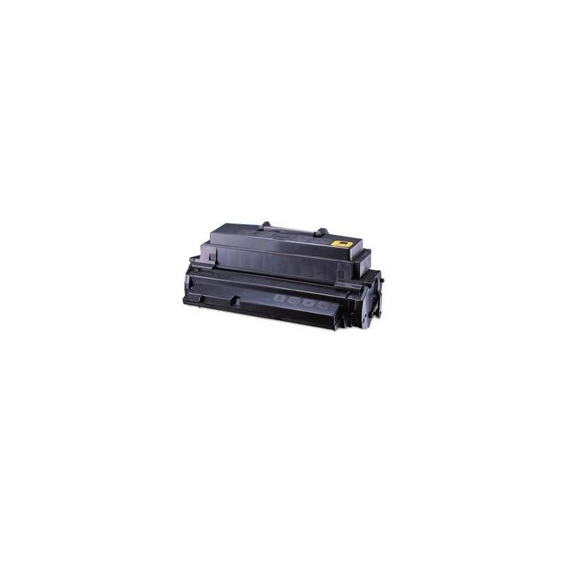SMART SKY SAMSUNG ML1450