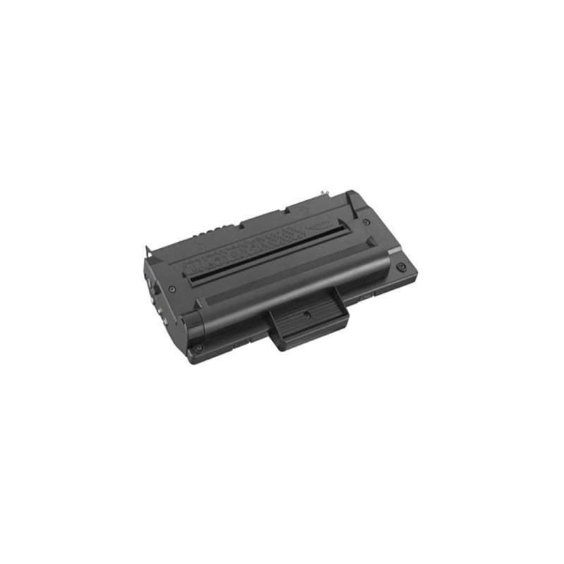 SMART SKY SAMSUNG SCX 4300