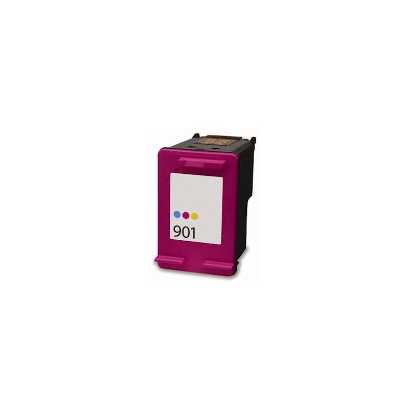 SMART TIN HP CC656AE