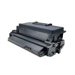 SMART SKY SAMSUNG ML2550