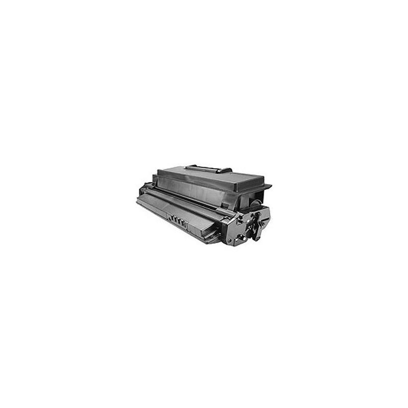 SMART SKY SAMSUNG ML2150