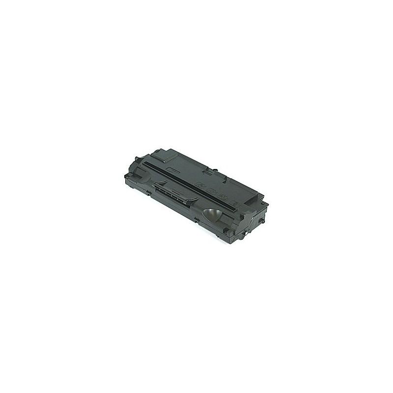 SMART SKY SAMSUNG ML1210, Xerox 3110, Lexmark E210
