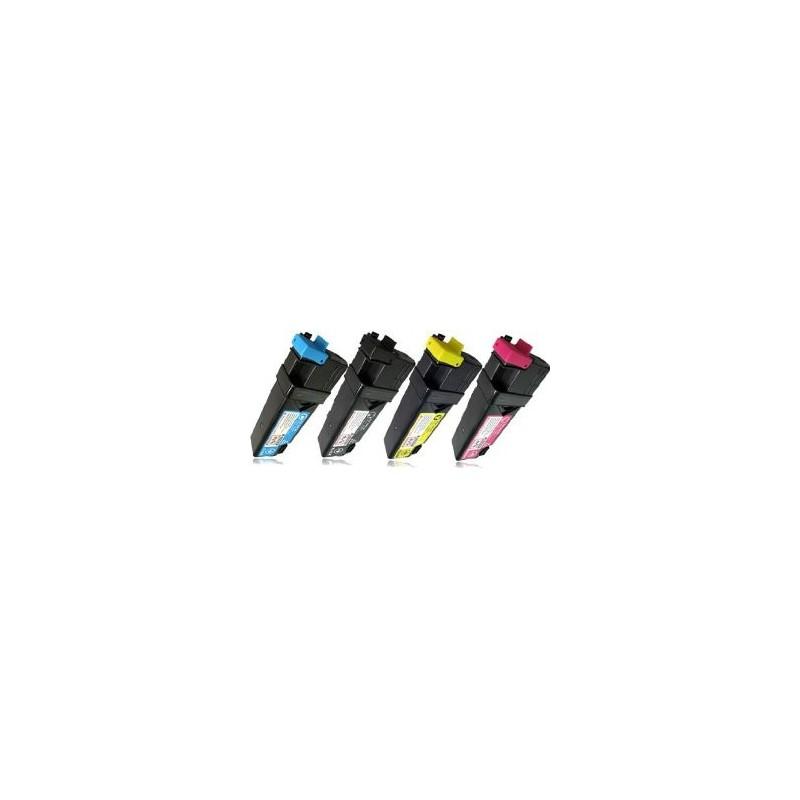 SMART SKT XEROX X6125 Y