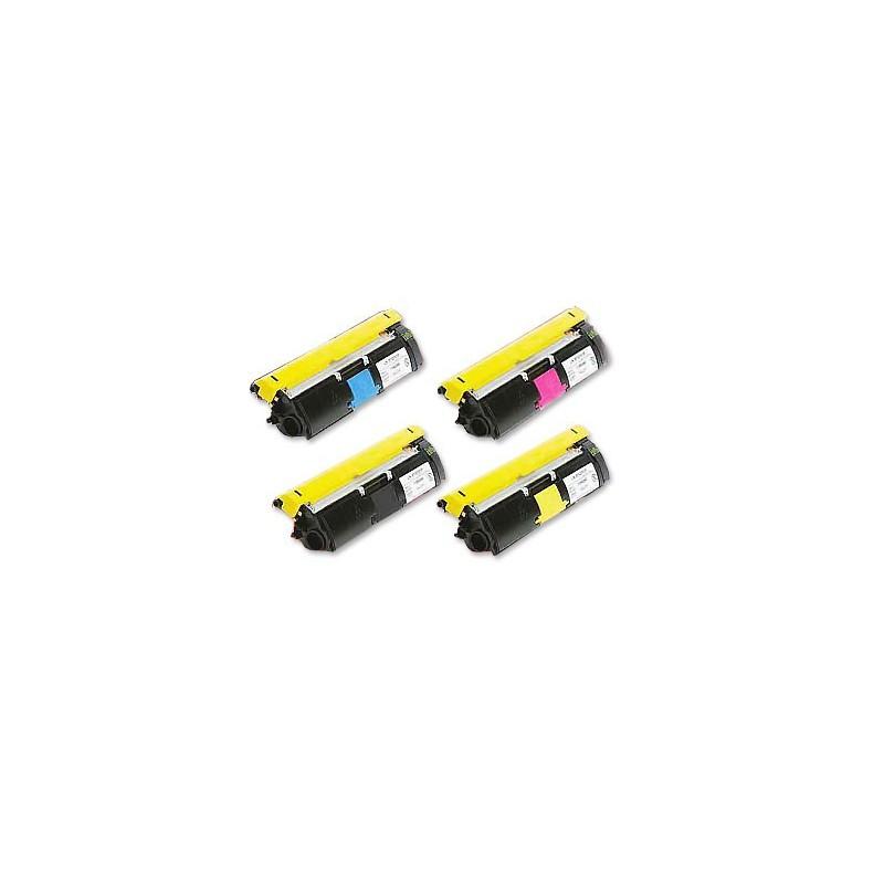 SMART SKY XEROX X6115 C