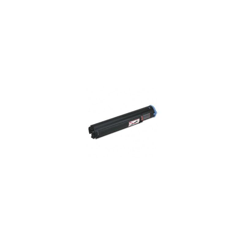 SMART SKY CANON GPR-22/C-EXV18