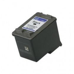 SMART SKY HP C6656A / HP 56A