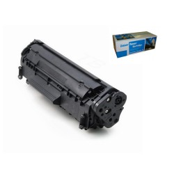 SMART INK UNIVERSAL HP Q2612A / 12A