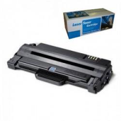 SMART INK SAMSUNG MLT-D105L / 1052L/ 1053L