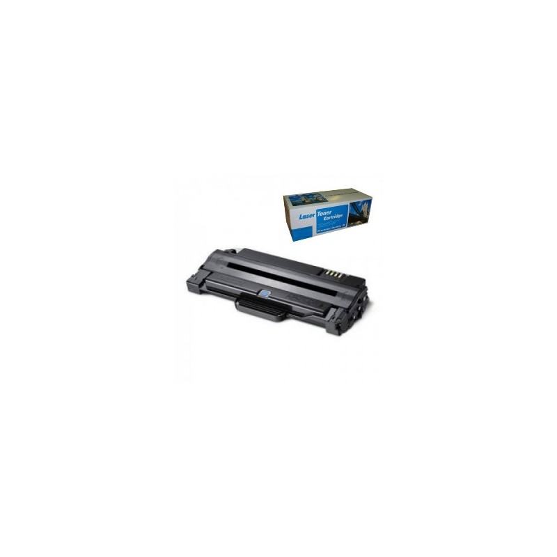 SMART INK SAMSUNG MLT-D105L / 1052L/ 1053L