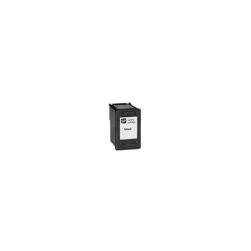 SMART SKY HP C8727A / HP 27
