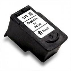 SMART TIN PG-510