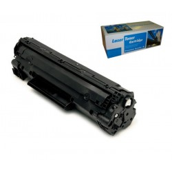 SMART INK UNIVERSAL HP CE285A/ CB435A/ CB436A