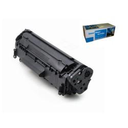 CANON CRG-703/ FX-9 / FX-10 SMART INK UNIVERSAL