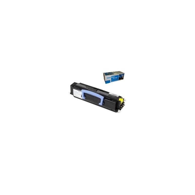 SMART SKY LEXMARK E230/ E232/ E240/ E330/ E340/ E342