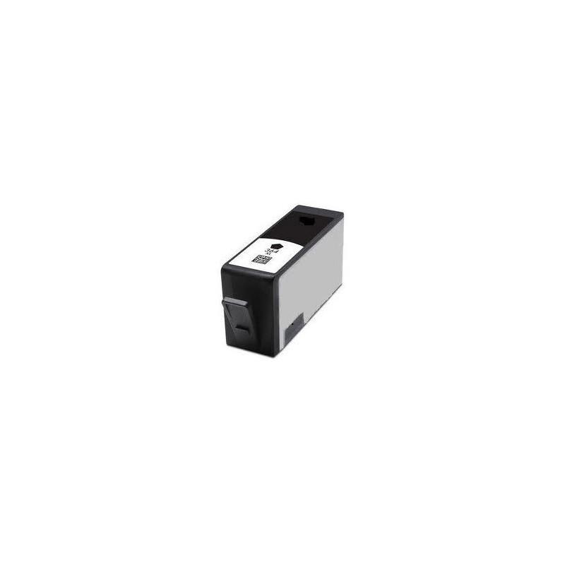 SMART TIN HP CN684EE