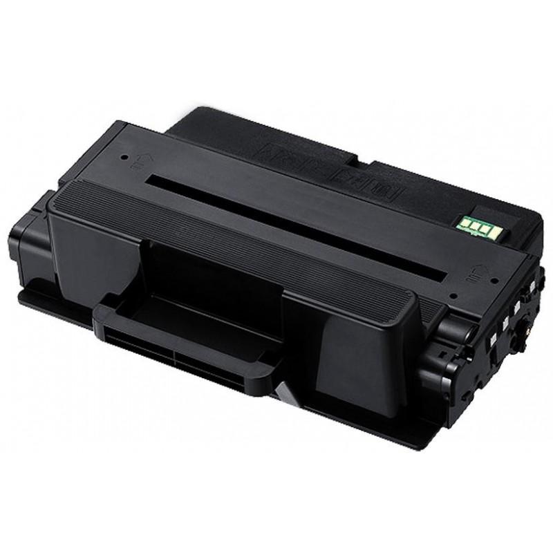Cartus SMART INK SAMSUNG MLT-D205L