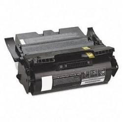 Cartus SMART INK LEXMARK T640
