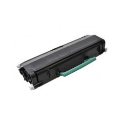 Cartus SMART INK LEXMARK E260/ E360/ E460