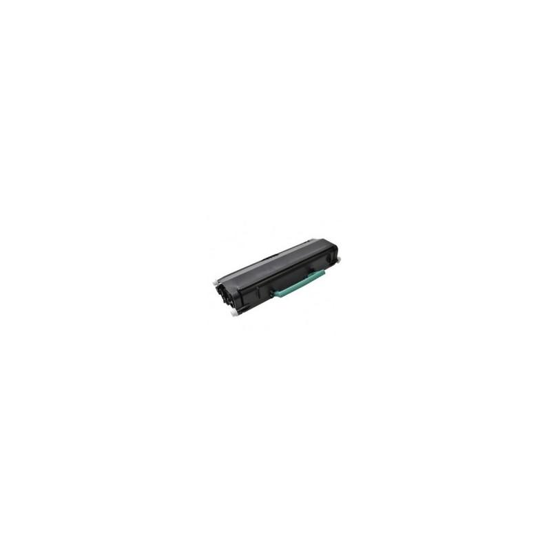Cartus SMART INK LEXMARK E260/ E360/ E460