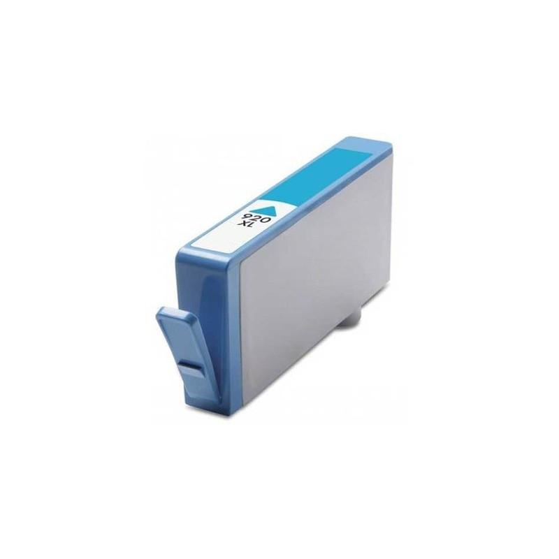 SMART TIN HP CD972AE