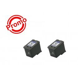 SET 2 BUC. X Cartus HP C6656A / HP 56A SMART INK
