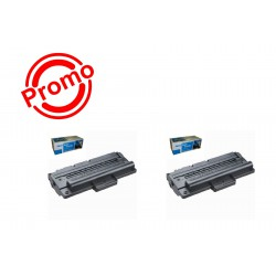 SET 2 BUC. X Cartus SMART INK XEROX PE16/ PE114/ 3115