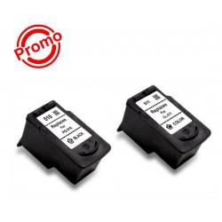 SET 2 BUC. Cartus SMART INK PG-510 + CL-511