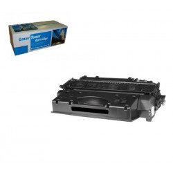 Cartus SMART INK HP CE505X / 05X