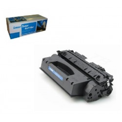 Cartus SMART INK HP Q5949X