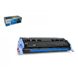 Cartus SMART INK HP Q6001A
