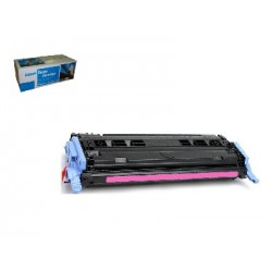 Cartus SMART INK HP Q6003A