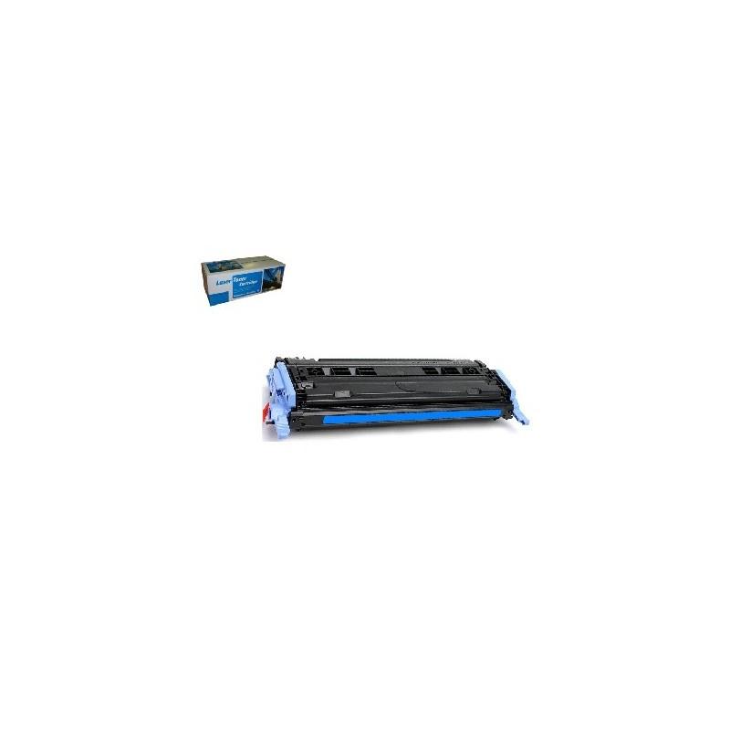 Cartus SMART INK HP Q6001A