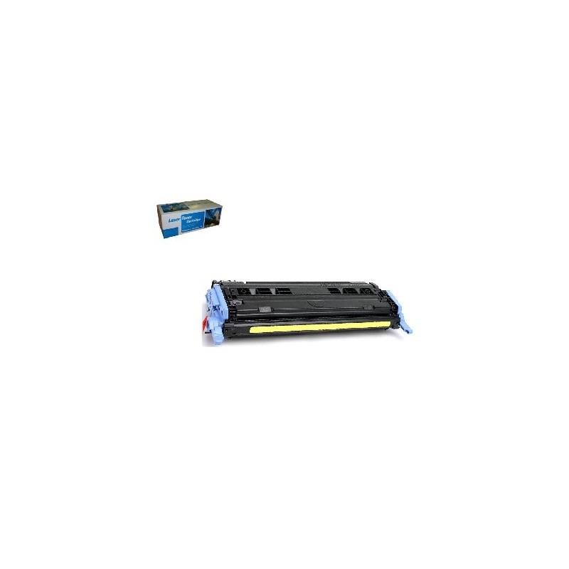 Cartus SMART INKHP Q6002A