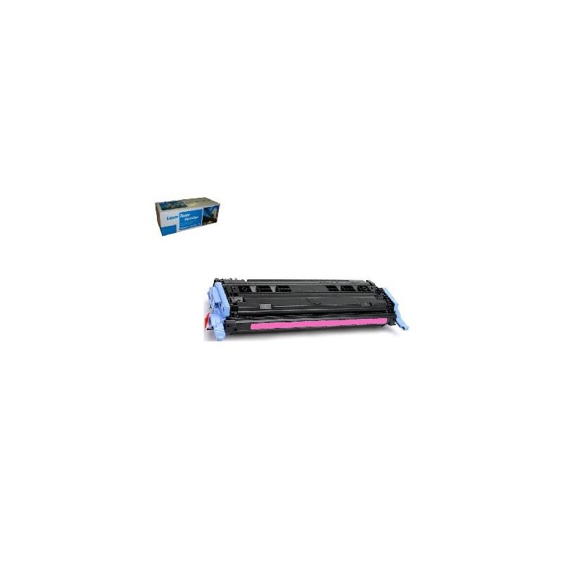 Cartus SMART INK HP Q6003A
