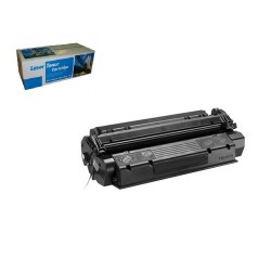 Cartus SMART INK HP C7115X / 15X