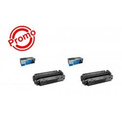 SET 2 BUC. X Cartus SMART INK HP C7115X / 15X