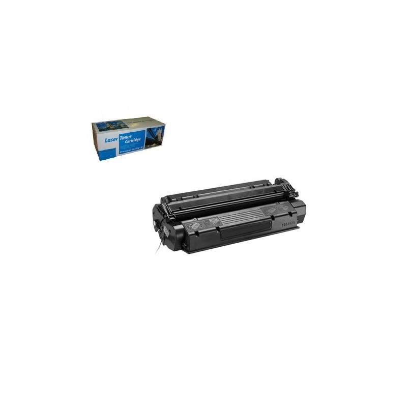 Cartus SMART INK HP C7115X / 15X