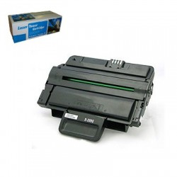 Cartus SMART INK SAMSUNG MLT-D209L