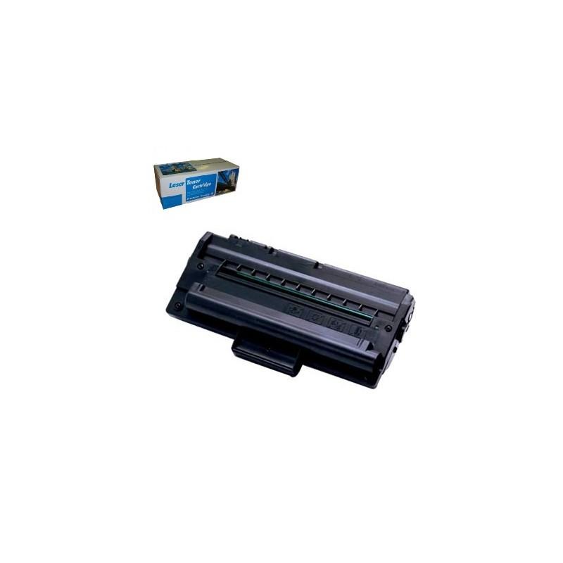 Cartus SMART INK SAMSUNG SCX 4200
