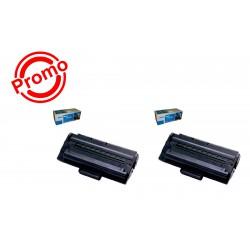 SET 2 BUC. X Cartus SMART INK SAMSUNG SCX 4200