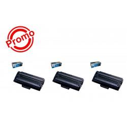 SET 3 BUC. X Cartus SMART INK SAMSUNG SCX 4200