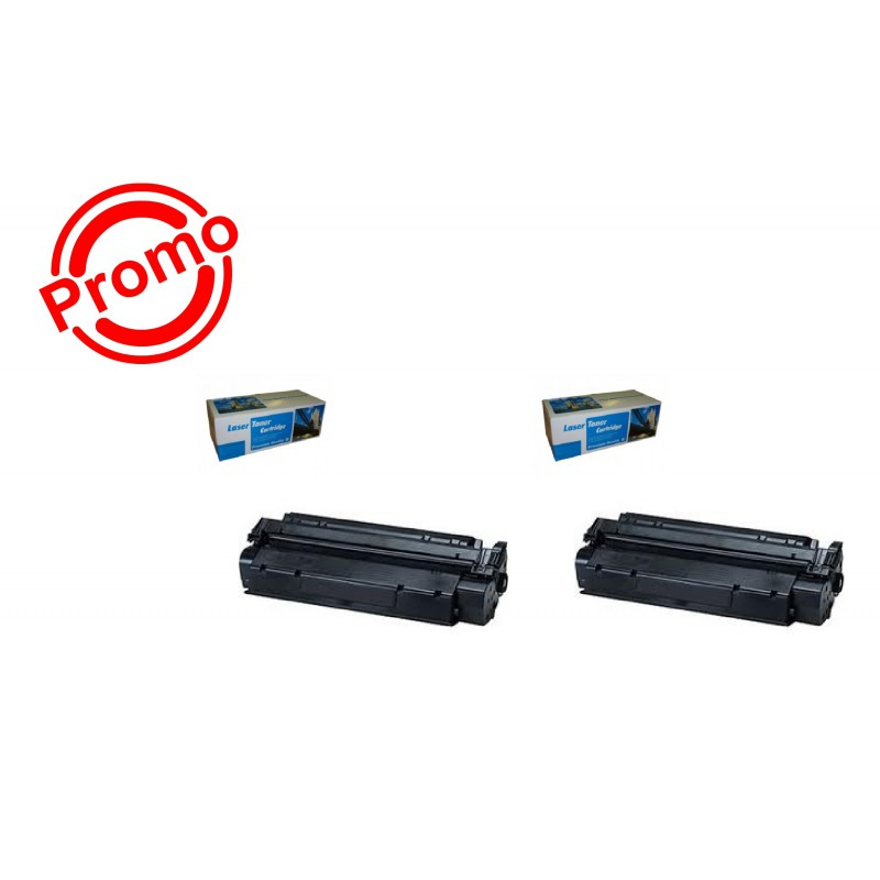 SET 2 BUC. X Cartus SMART INK CANON CARTRIDGE T