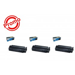 SET 3 BUC. X Cartus SMART INK CANON CARTRIDGE T