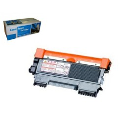 Cartus SMART INK BROTHER TN2010/ TN2030/ TN2060