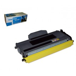 Cartus SMART INK BROTHER TN 360/ 2120/ 2125/ 2150